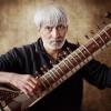 Rīgā notiks koncerts «Enerģētiski veselīgas mūzikas dimants»