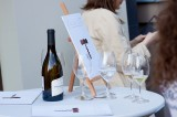 Iznācis pirmais specializētais vīna žurnāls